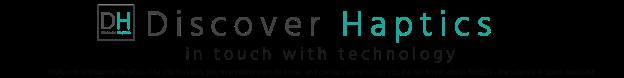 dh_logo_20_07_revised