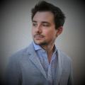 profil-picture-agostino-stilli