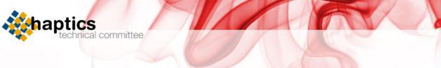 haptics-banner
