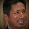 Jian S Dai