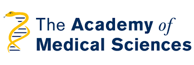 academy-of-medical-sciences-logo