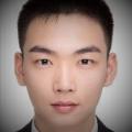 Gaozhang Wenlong